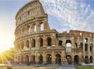 Win an Italian holiday