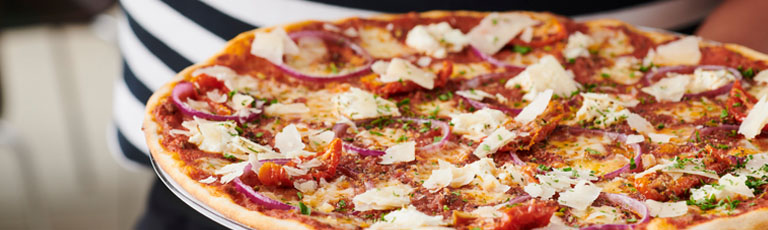 Pizzaexpress App Pizzaexpress