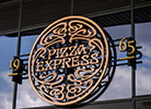 Careers Jobs Pizzaexpress