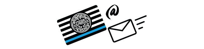Gift Cards Egifts Give The Gift Of Pizza Pizzaexpress