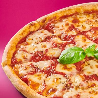 Our Piccolo Menu Kids Menu Aylesbury Pizzaexpress