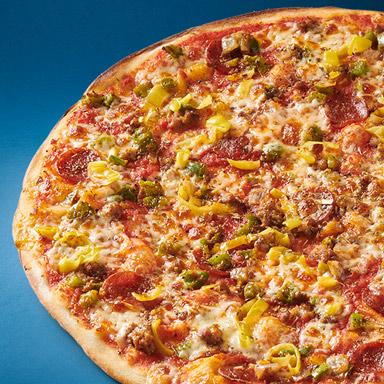 Collection Menu Takeaway Pizza Pizzaexpress
