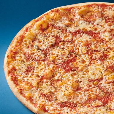 Our Restaurant Menu Pizza Menu Pizzaexpress