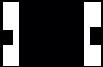PizzaExpress logo