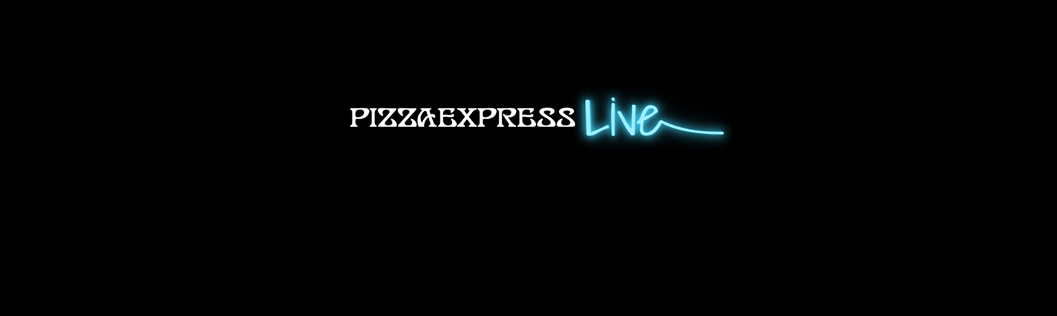 Italian Restaurant In Maidstone Live Music Pizzaexpress